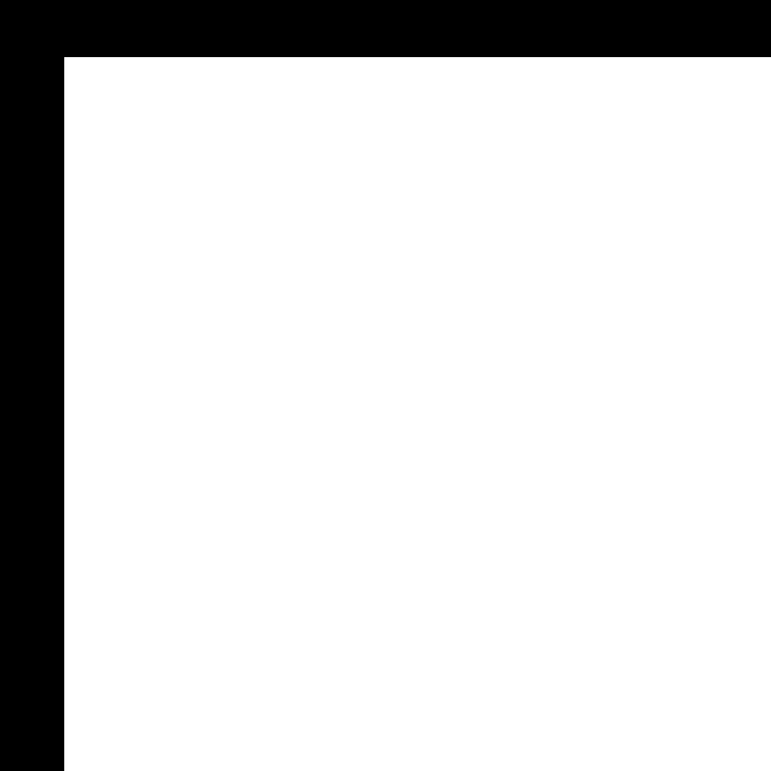Powerliften